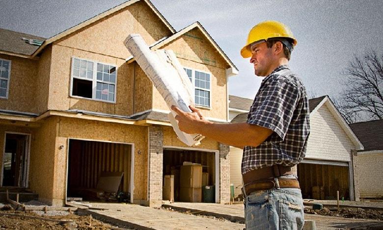 Какие риски сопровождают самостоятельное строительство дома