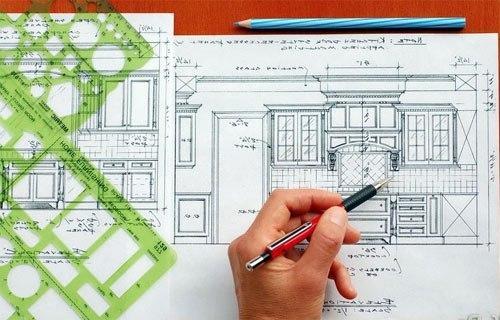 Какие документы нужны для ремонта