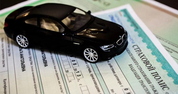 Какие расходы покрывает автострахование