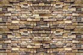 Как правильно утеплить кирпичные стены?