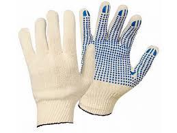 Что нужно знать о рабочих перчатках для строителей