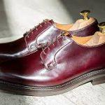 Высококачественная обувка — залог отменного здоровья!