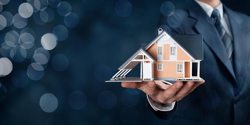 Недвижимость: три наиболее общих подхода в определении ценностей