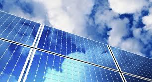Солнечные панели — реальная экономия и внимательное отношение к окружающей среде