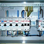Зачем нужно электрощитовое оборудование для дома?