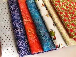 Почему ткань для изготовления одежи — выгодно?