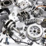 Главное при ремонте автомобиля – приобрести качественные запчасти
