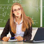 5 профессий с наибольшим риском получения хамства от потребителей
