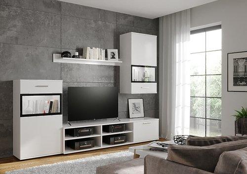 Зачем же покупать мебель через интернет?