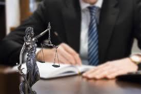 Основные правила продажи правовых услуг