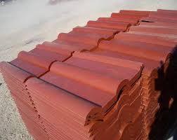 Характеристики полимерпесчаной плитки