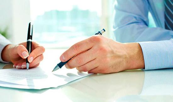 Квартирная аренда: обязательно ли заключать арендный договор?