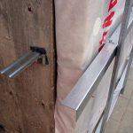Паропроницаемые ветрозащитные мембраны для стен и кровли