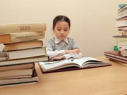 Получение среднего образования в Англии: обучение детей из Казахстана