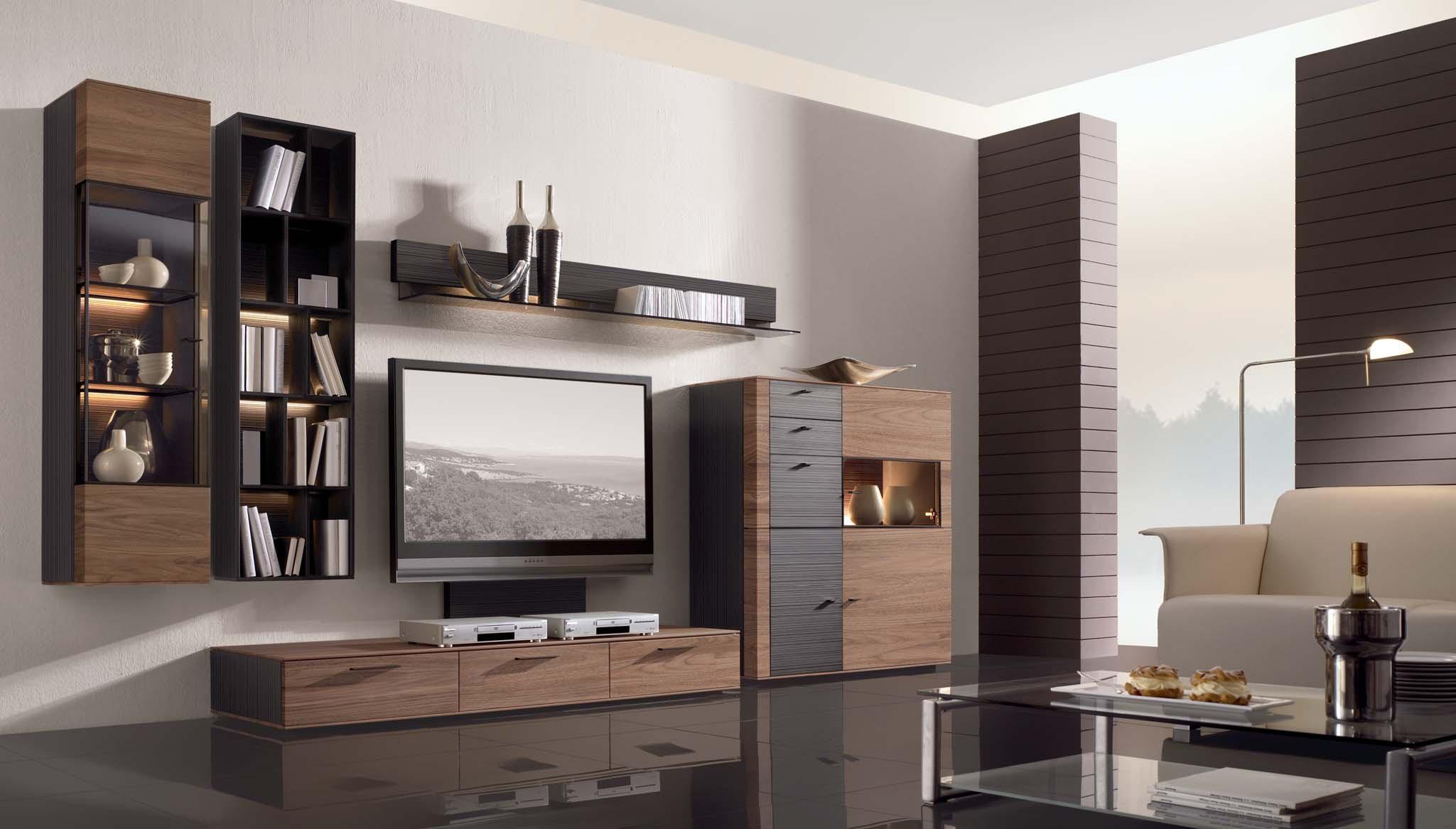 Особенности мебели в интернет-магазине «Мебель Шара»