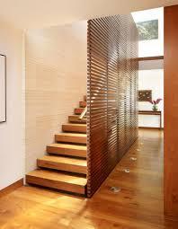 Виды ступеней для лестницы