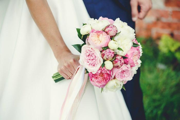 Доставка цветов. Используйте онлайн доставку цветов, чтобы удивить своих близких