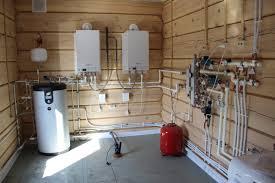 Основное назначение приборов для измерения и регулирования температурного режима от компании Спецавтоматика Украины
