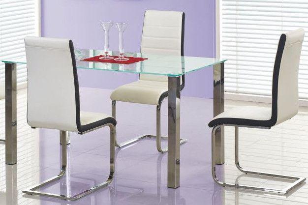 Как правильно выбрать кухонные стулья
