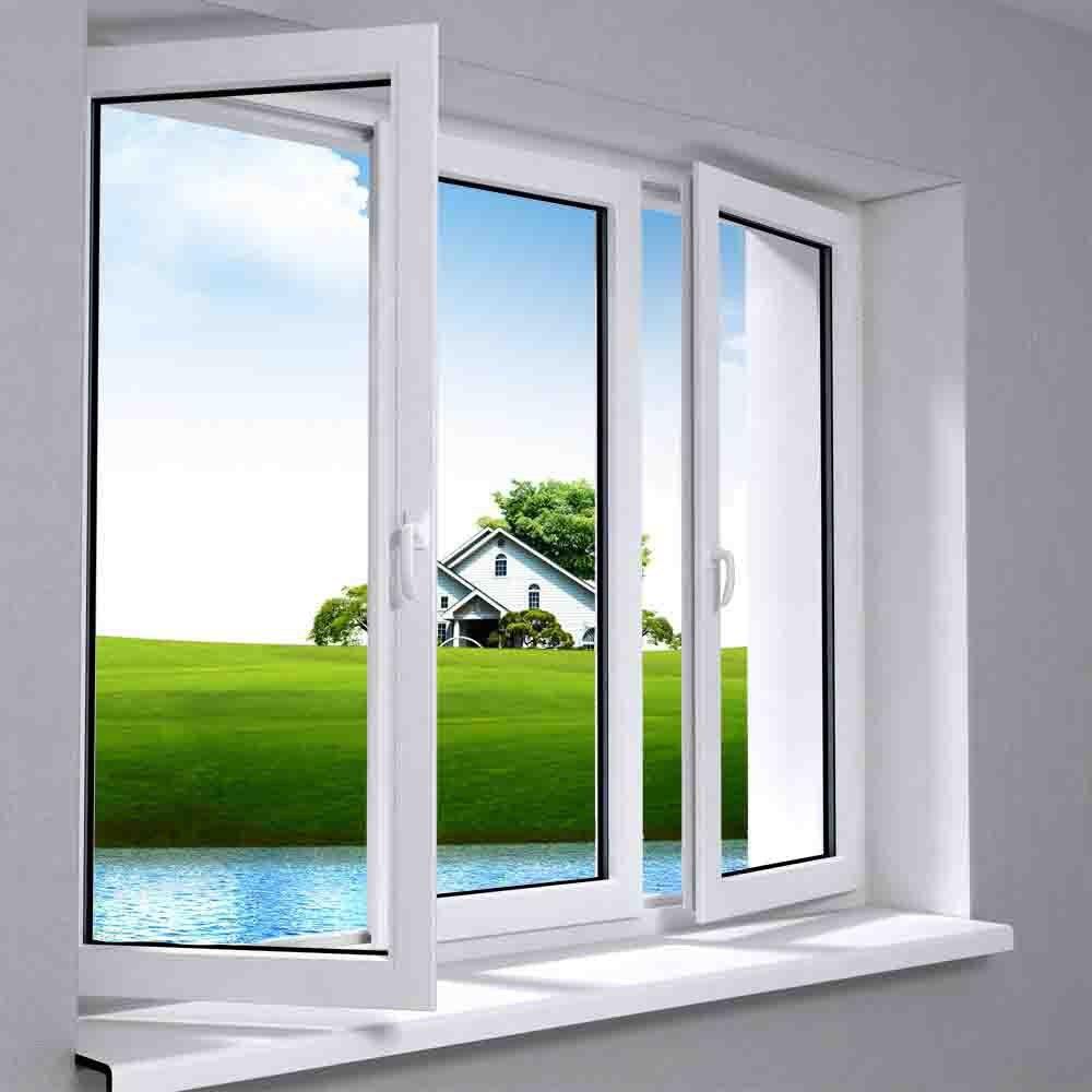 Как правильно заказать пластиковые окна (рекомендации)