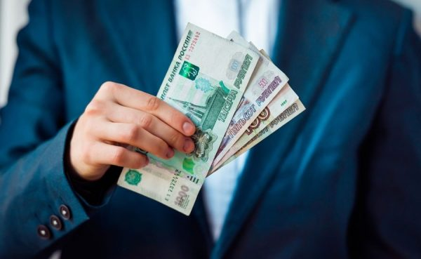 Кредит без кредитной истории. Можно ли его оформить?