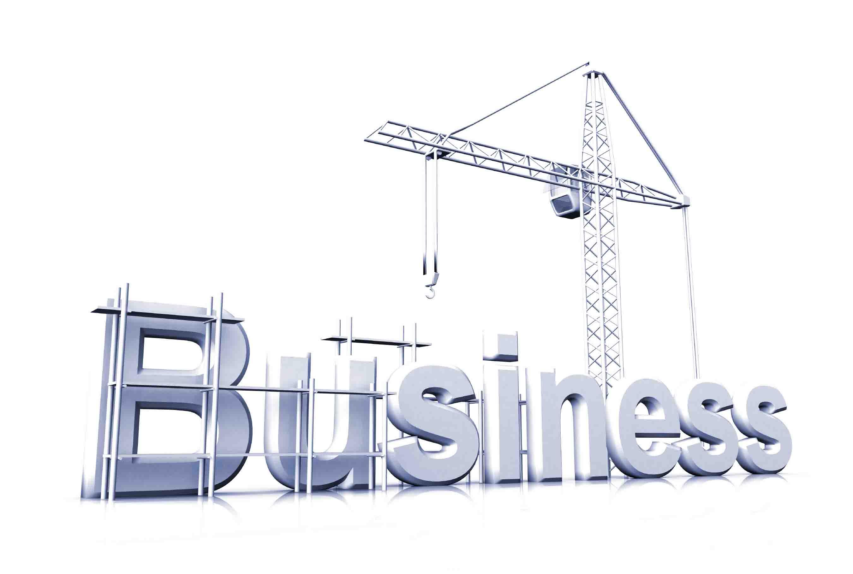 Строительный бизнес: инструкция как начать