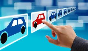Автокредит. Как выбрать идеальный автомобильный кредит?