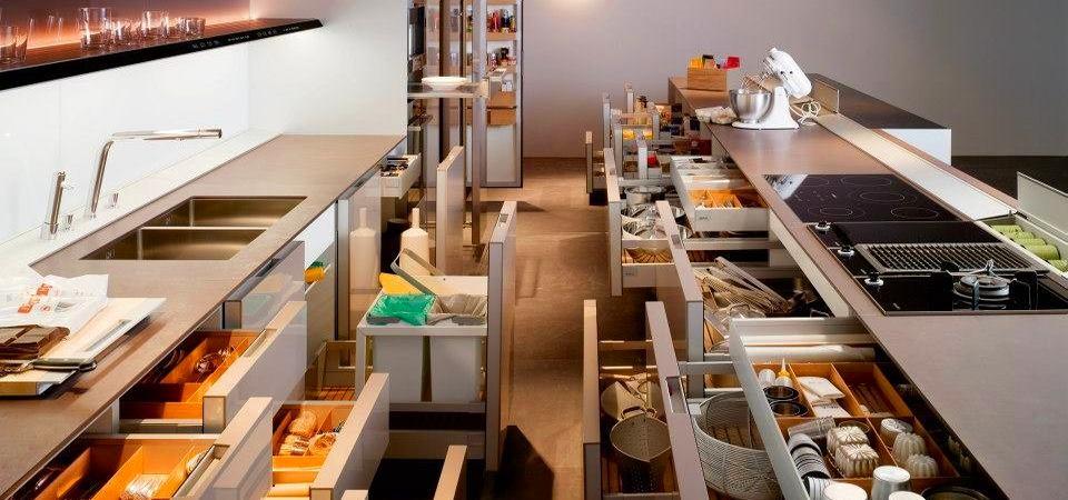 Обустройство дома. Пользовательские идеи ремонта кухни с гранитными кухонными столешницами