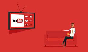Как сделать популярный youtube канал?