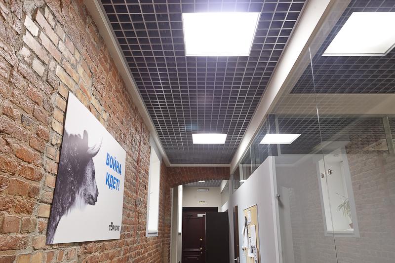 Светодиоды для освещения