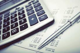 Пять простых советов для экономии бюджета на воде