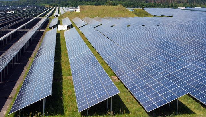 Компания НСиА: продажа альтернативных источников энергии по выгодной для клиентов цене
