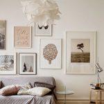Идеи для интерьера: осенние обновления