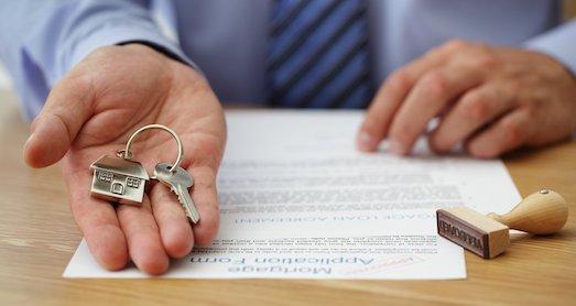 Рекомендации по подготовке квартиры к продаже