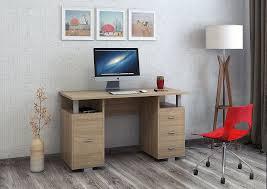 Как выбрать компьютерный стол от компании Flash Nika