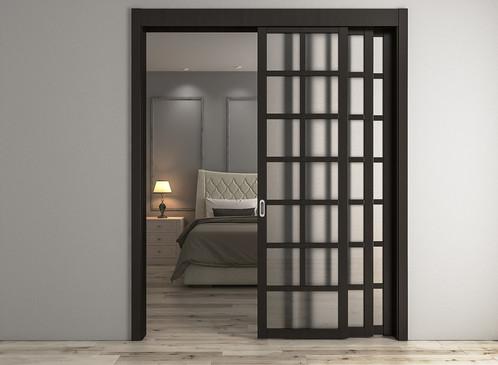 Двери межкомнатные  в Строгино