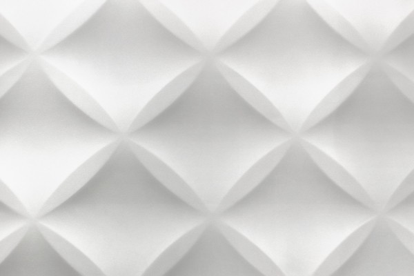 3D панели: просто, практично и очень красиво