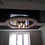 Как выбрать подвесной потолок: виды и особенности