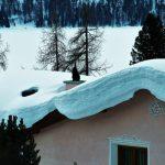Снегозадержатели: как выбрать, установить и спать спокойно?