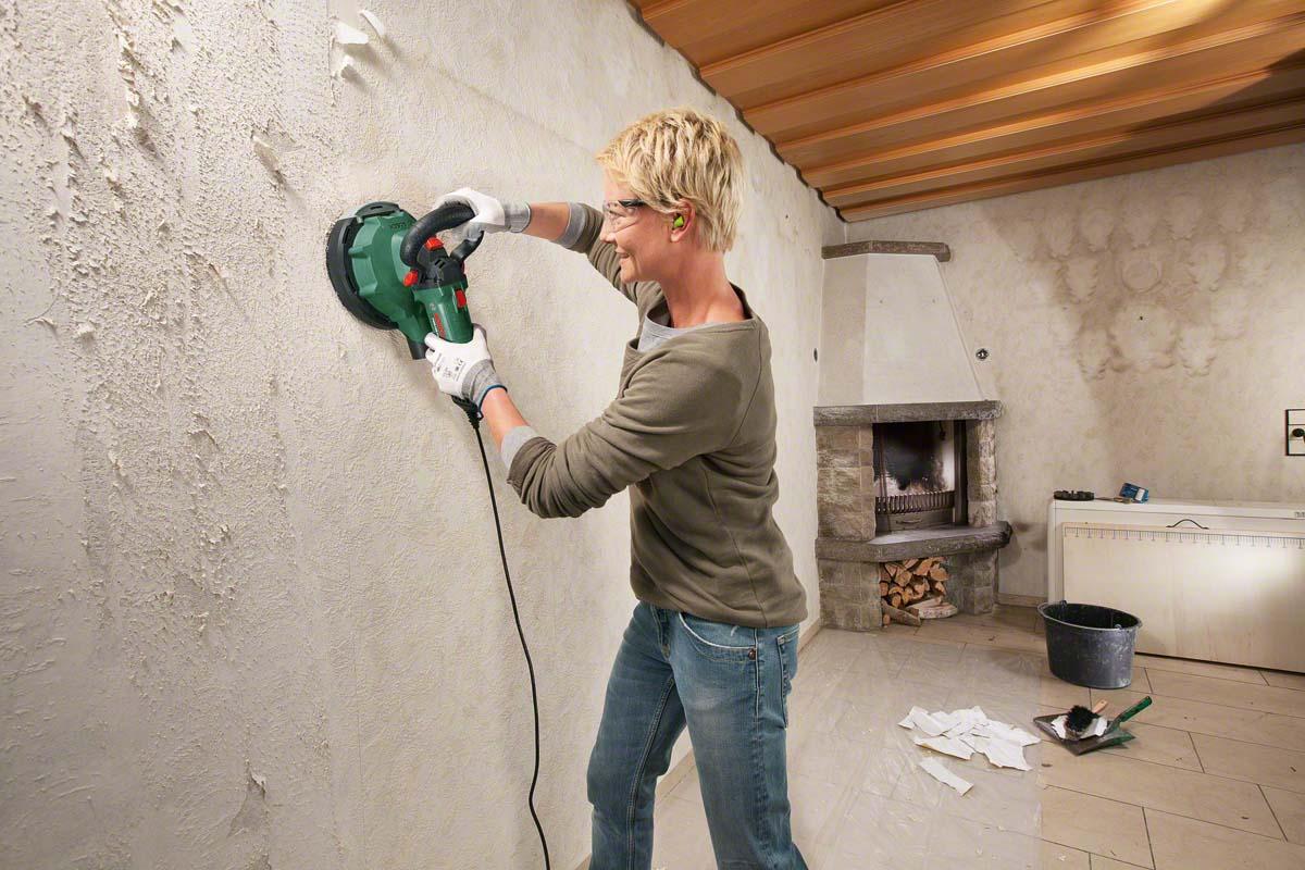 Методы борьбы с сырыми стенами при ремонте квартиры