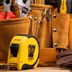 Профессиональный строительный инструмент в аренду: специализированный сервис «Строй в прокат»