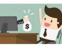 Изображение - Советы как правильно взять кредит с плохой кредитной историей kartinka-34-260x200