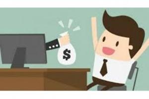 Можно ли 100% взять кредит с плохой кредитной историей?