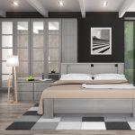 Как выбрать мебель для спальни: 3 главных критерия