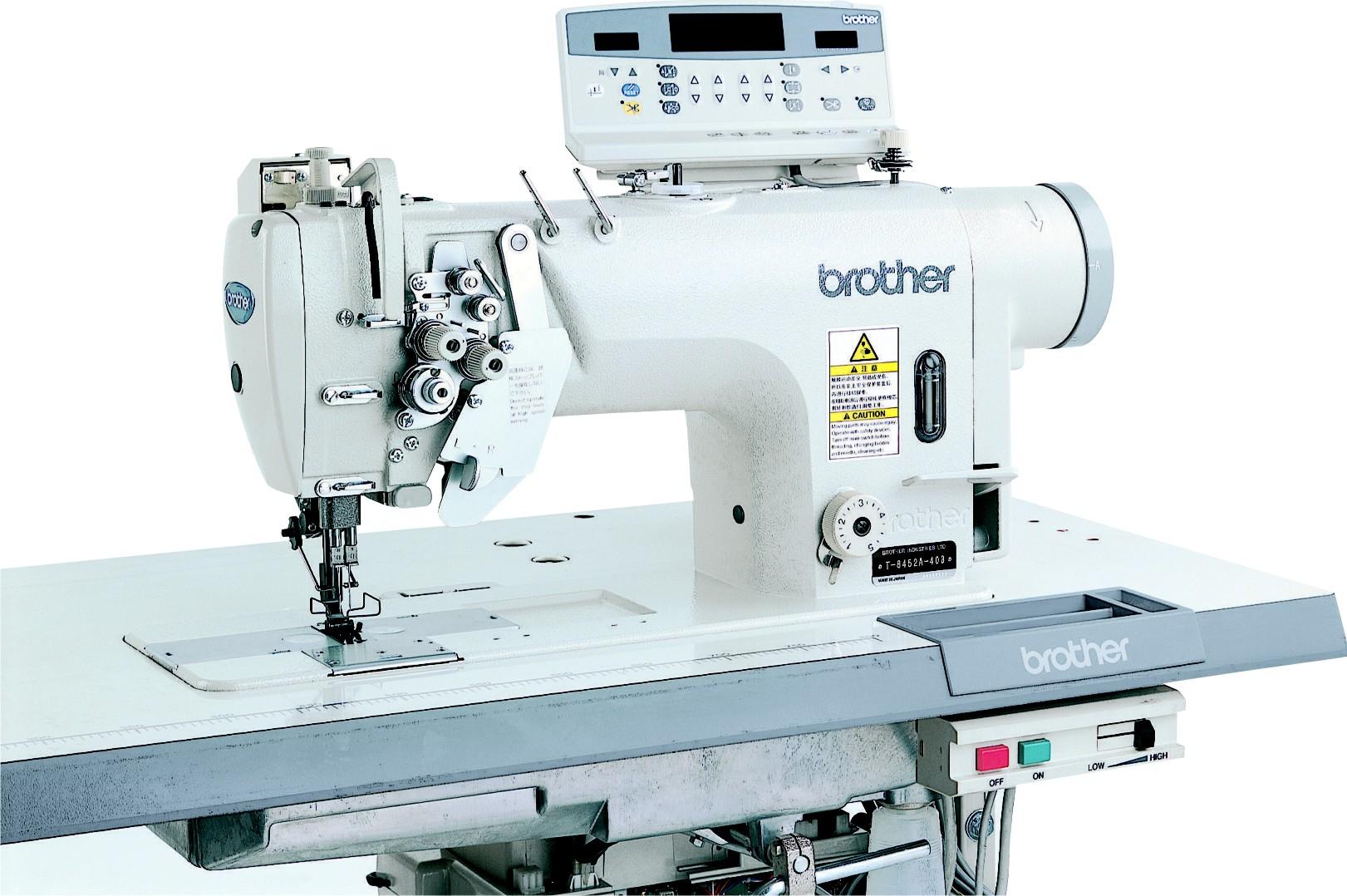 Швейное оборудование по выгодной акции в интернет-магазине softorg.com.ua