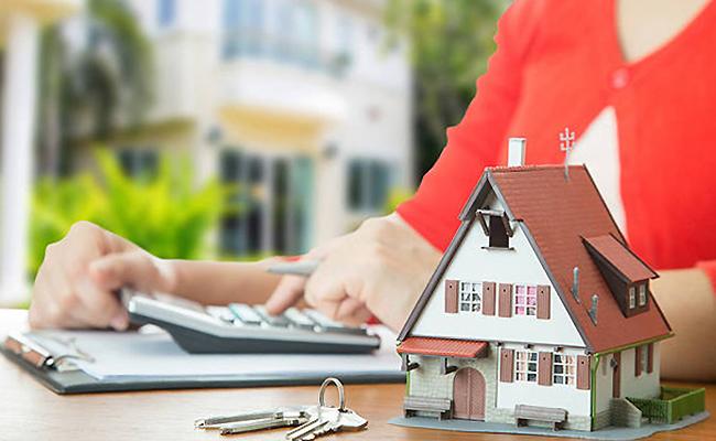 Все об ипотеке: где получить специализированную помощь по финансовым вопросам?