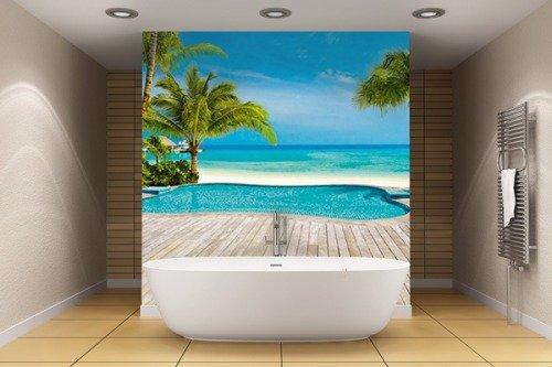Как установить ванну?