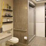 6 основных мифов о подвесной сантехнике
