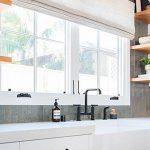 6 решений для идеального интерьера вашей кухни