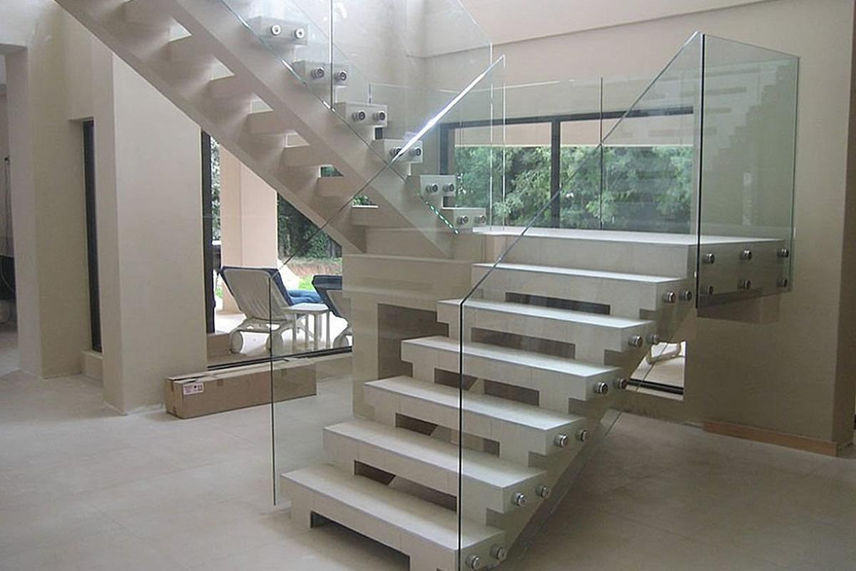 Услуги и товары компании MS Element: эксперт в создании декоративного стекла